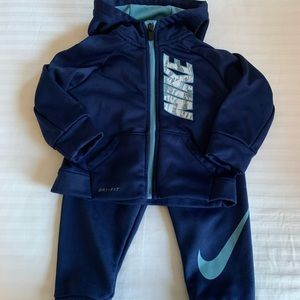 Nike | 18 mo outfit